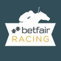 JOIN BETFAIR BETTING EXCHANGE