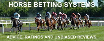 UK HORSE RACING BETTING TIPS  PROOFED IN ADVANCE